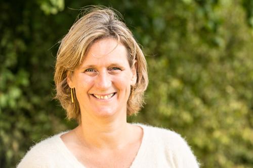 Dr. Buyse Stefanie